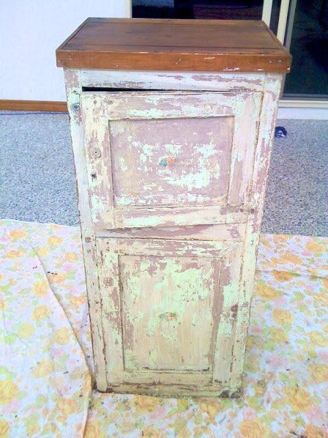 Poppas cabinet 006