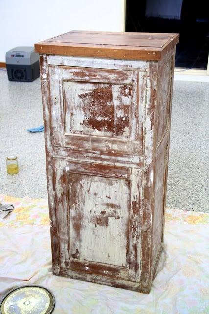 Poppas cabinet 008
