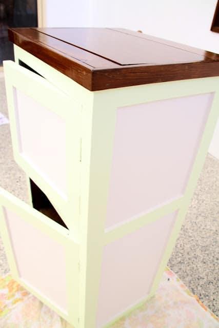 Poppas cabinet 009