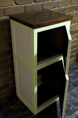 Poppas cabinet 011