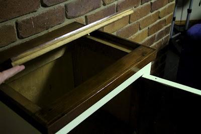 Poppas cabinet 013