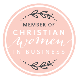 Christian Women in Business