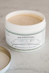 best furniture wax 200g miss-mustard-seed-2