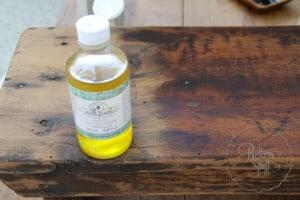 hemp oil 7