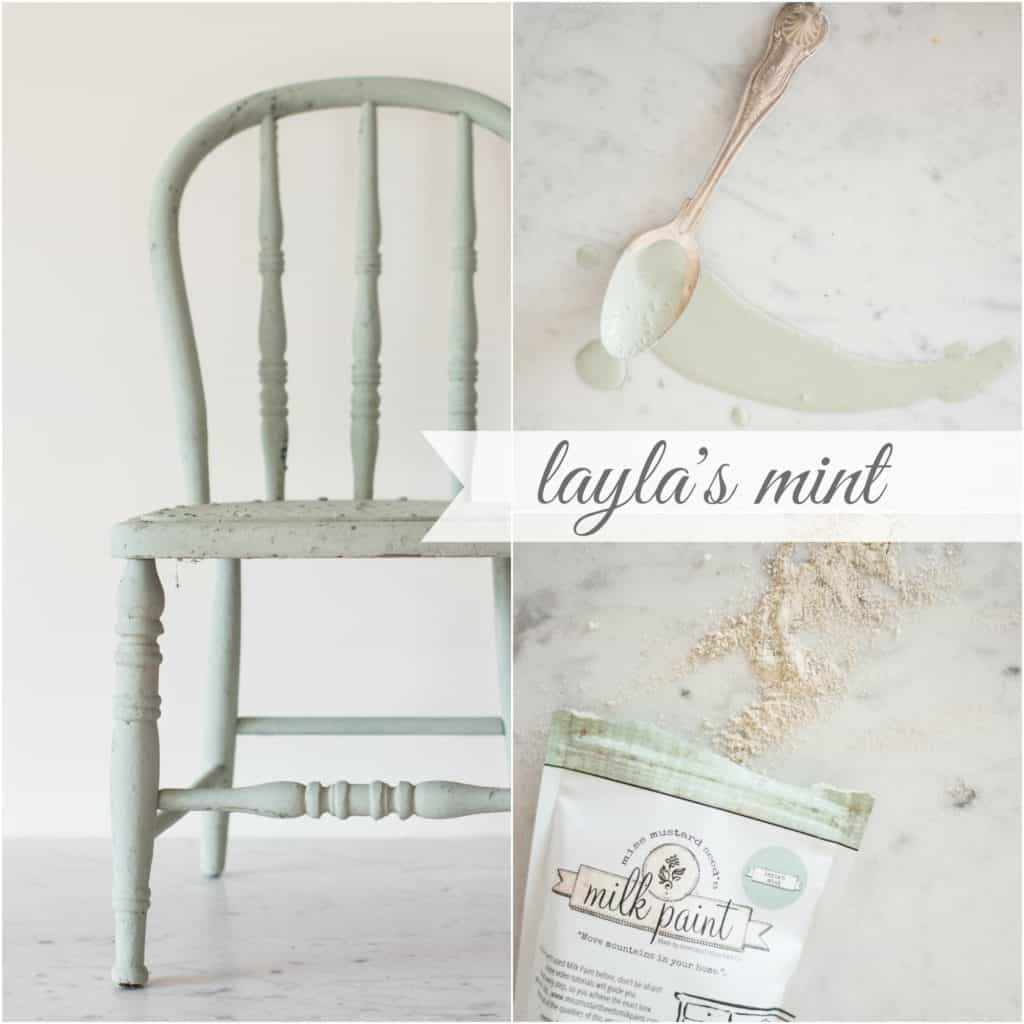 laylas-mint-collage