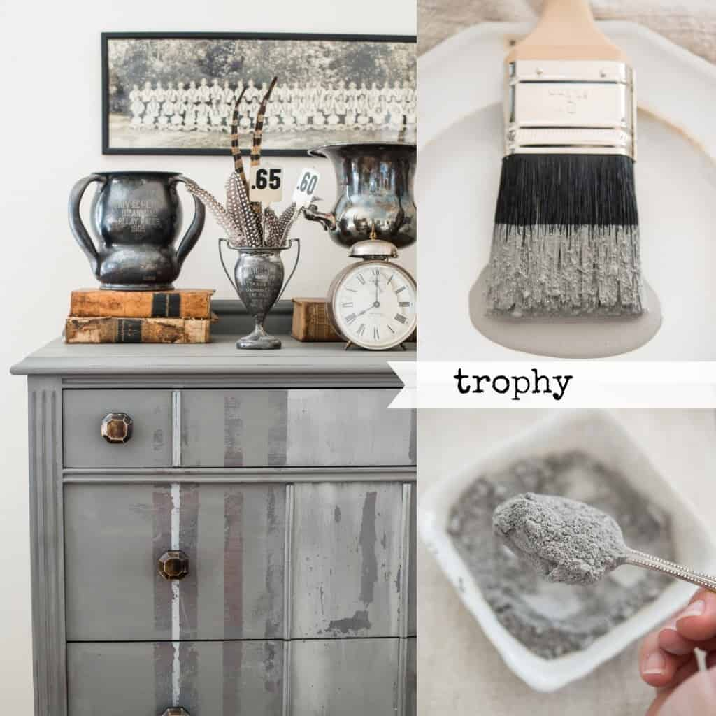 trophy-1024x1024