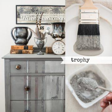 trophy mmsmp