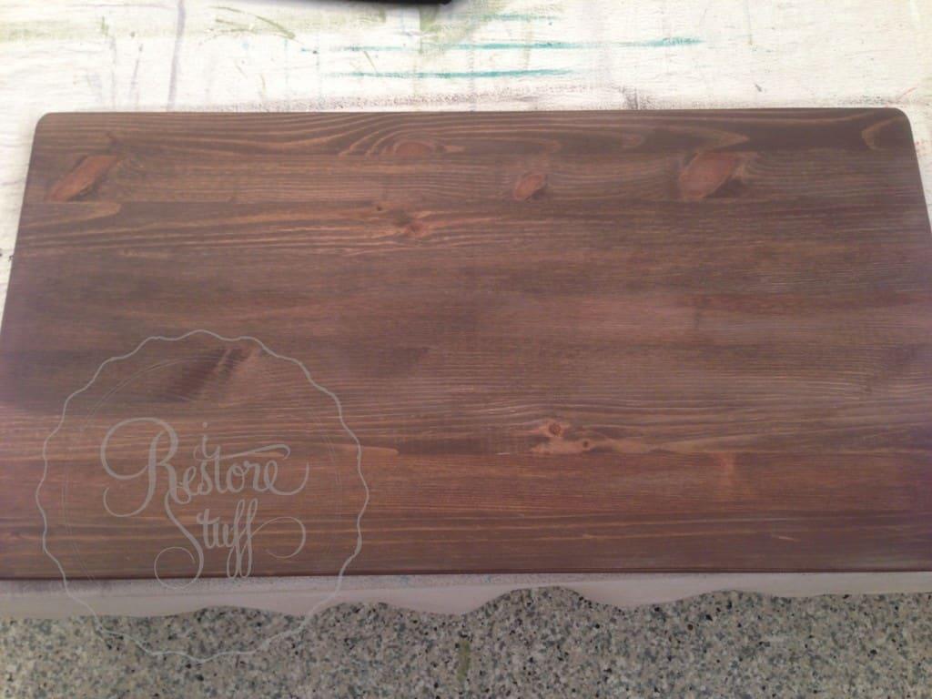 Linen Curio IKEA box 3 (1)