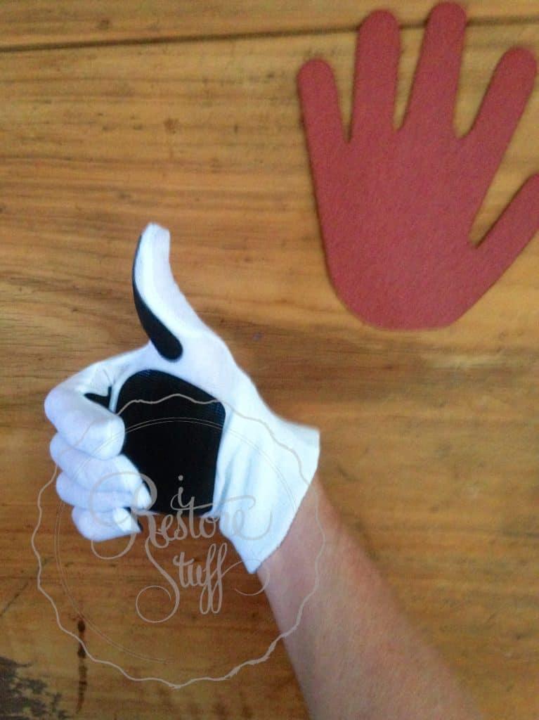 Sandi Hands blog post 10