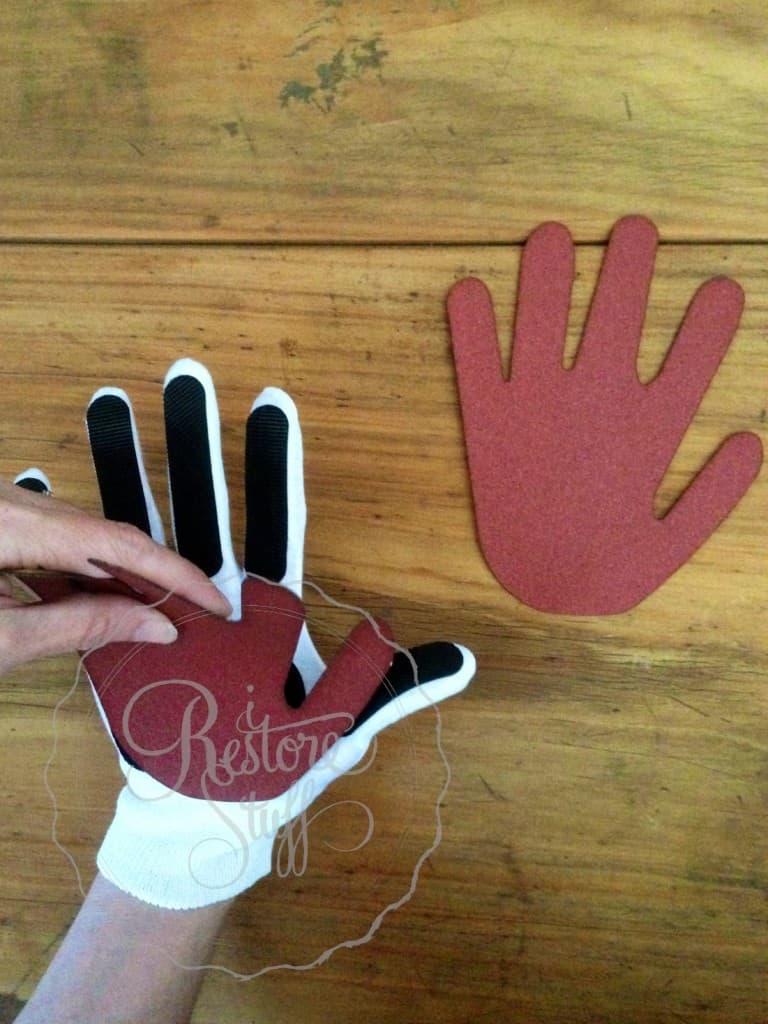 Sandi Hands blog post 11