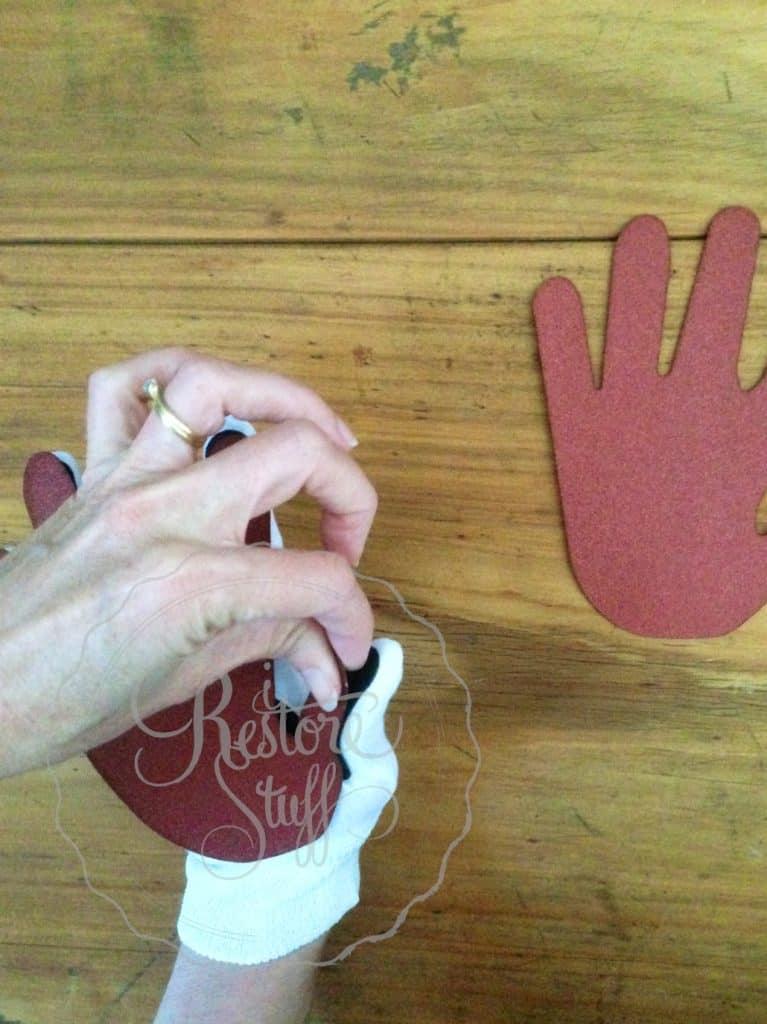 Sandi Hands blog post 12