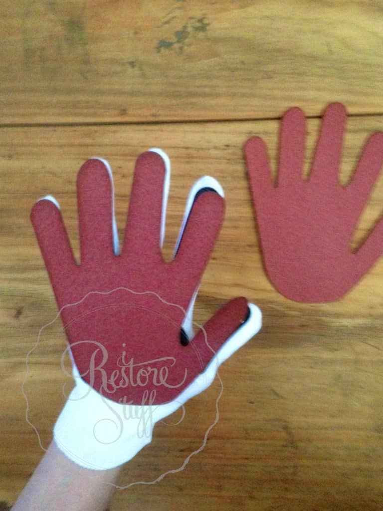 Sandi Hands blog post 13