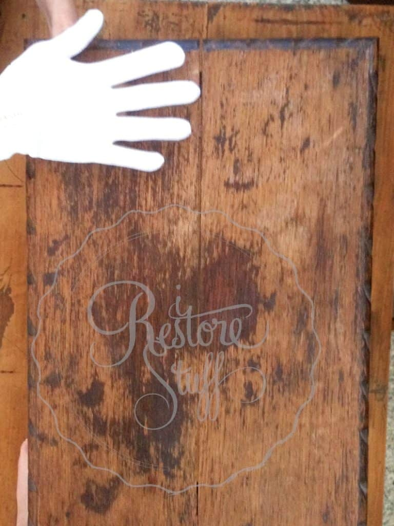 Sandi Hands blog post 14