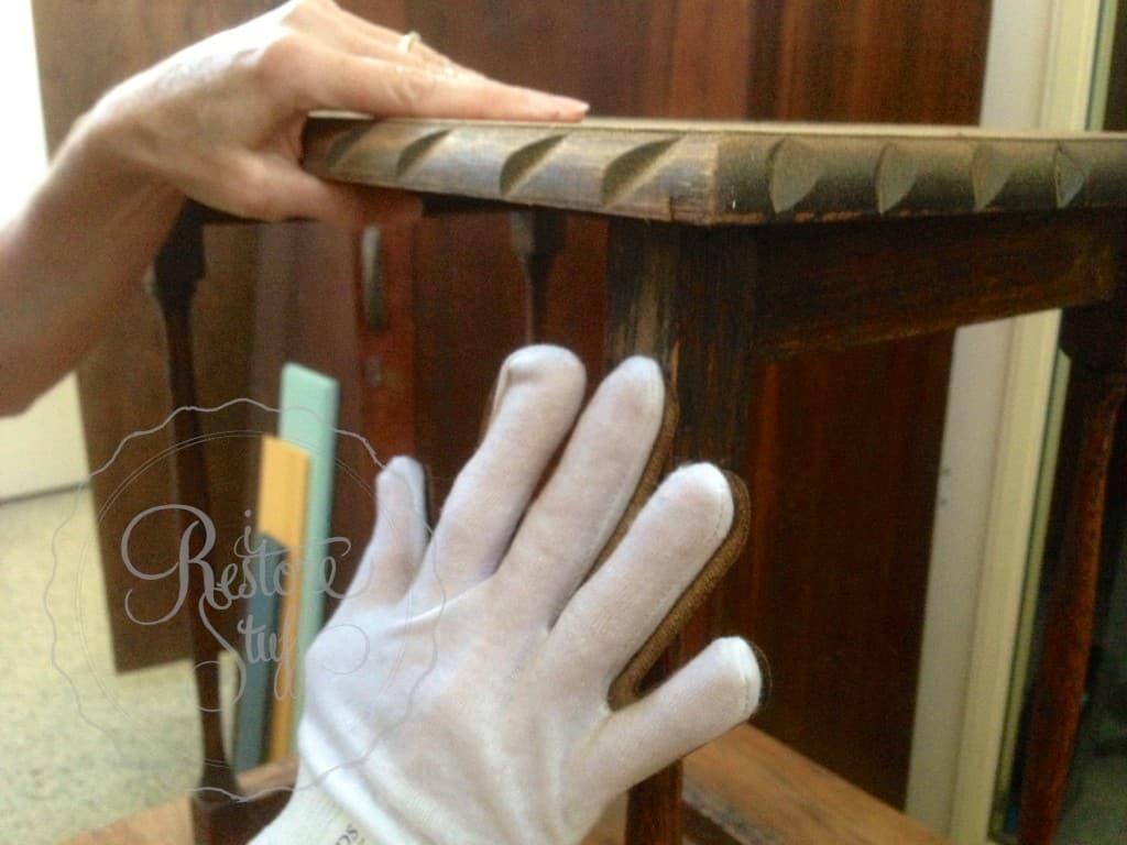 Sandi Hands blog post 18