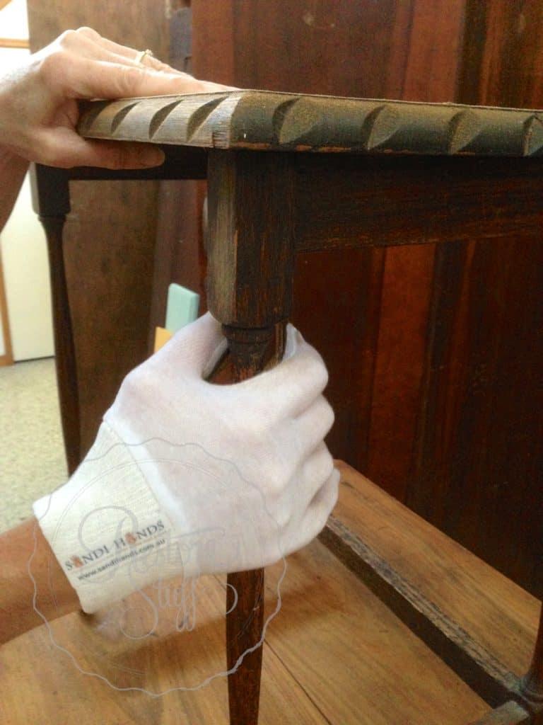 Sandi Hands blog post 19