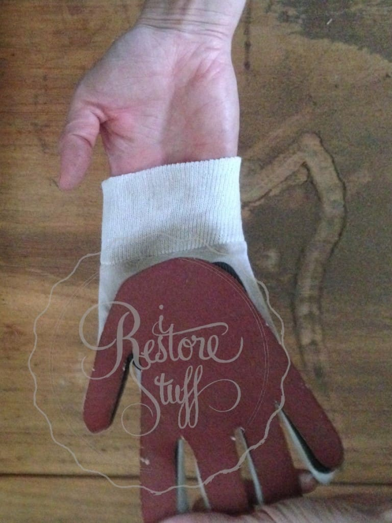 Sandi Hands blog post 21