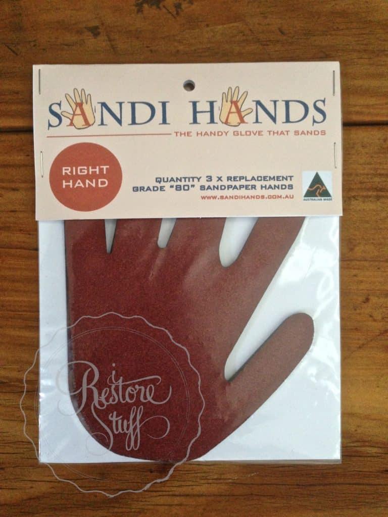 Sandi Hands blog post 3