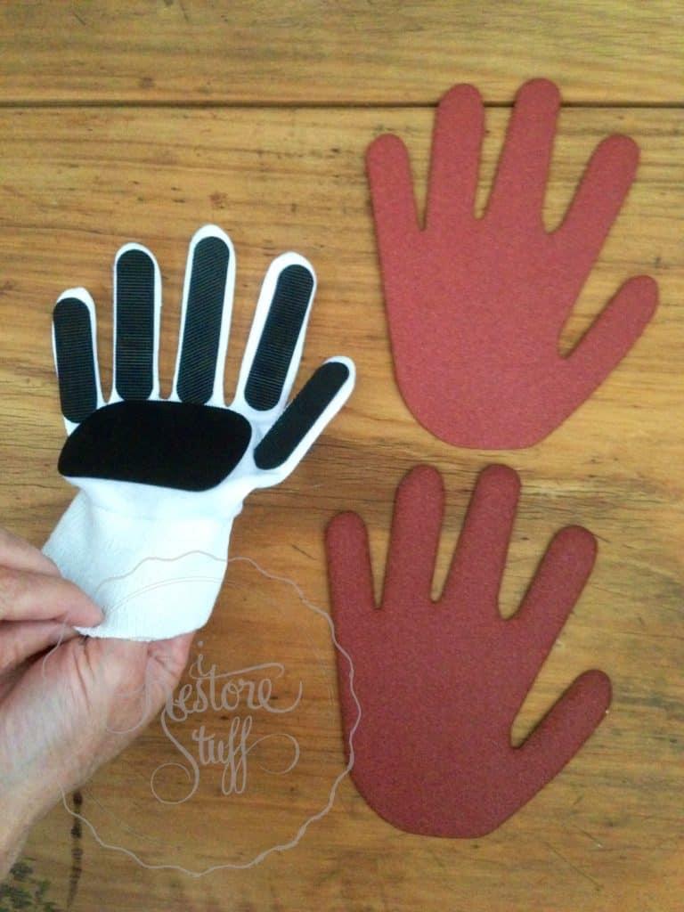 Sandi Hands blog post 8