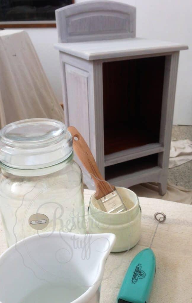 Linen-Eulalies cupboard 14
