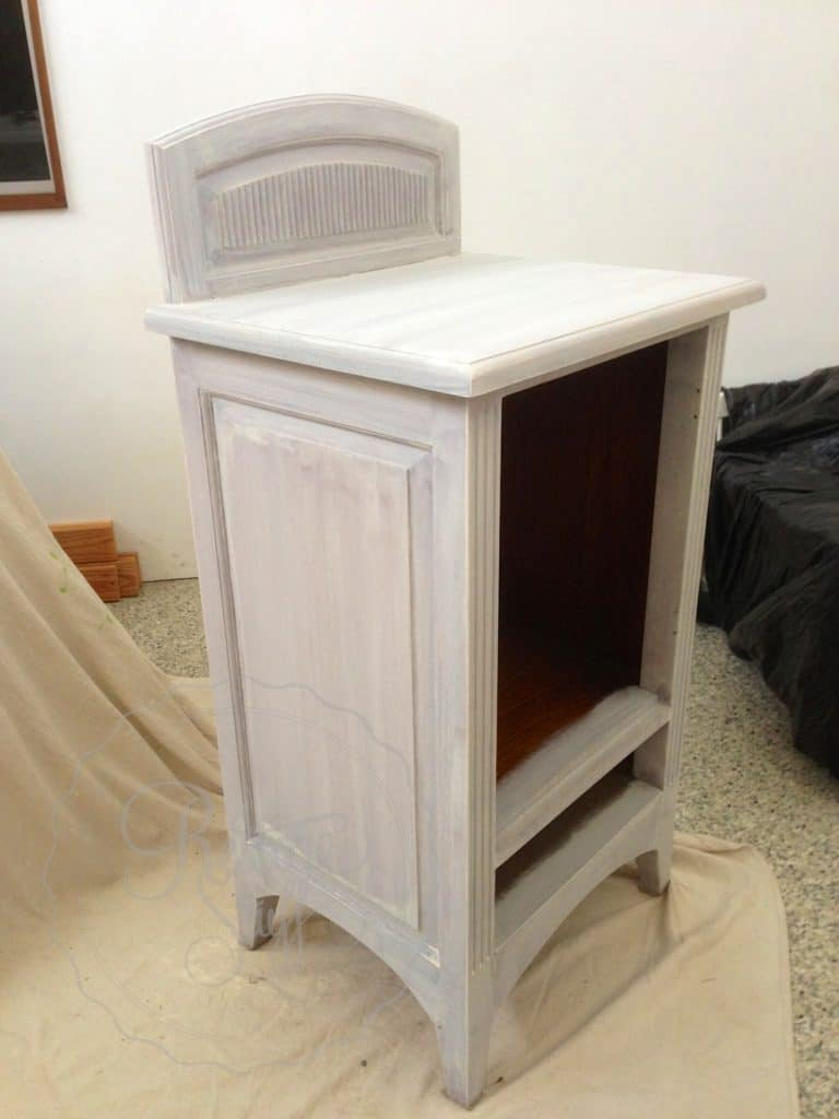 Linen-Eulalies cupboard 16