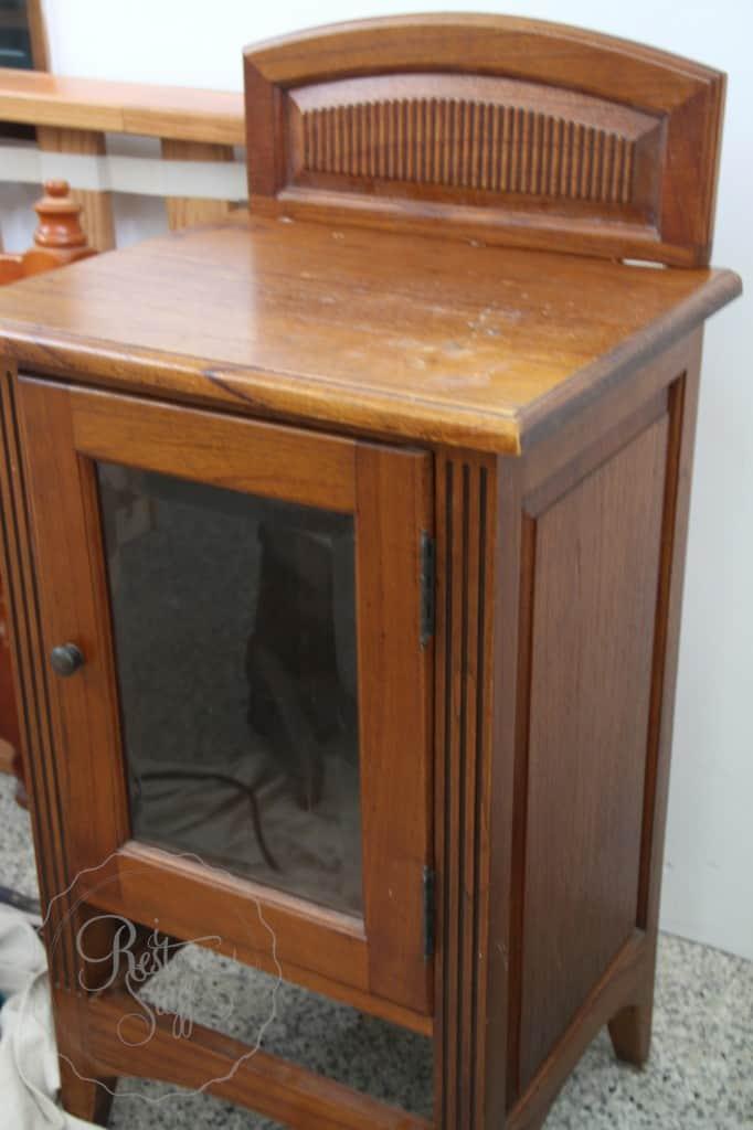 Linen-Eulalies cupboard 2