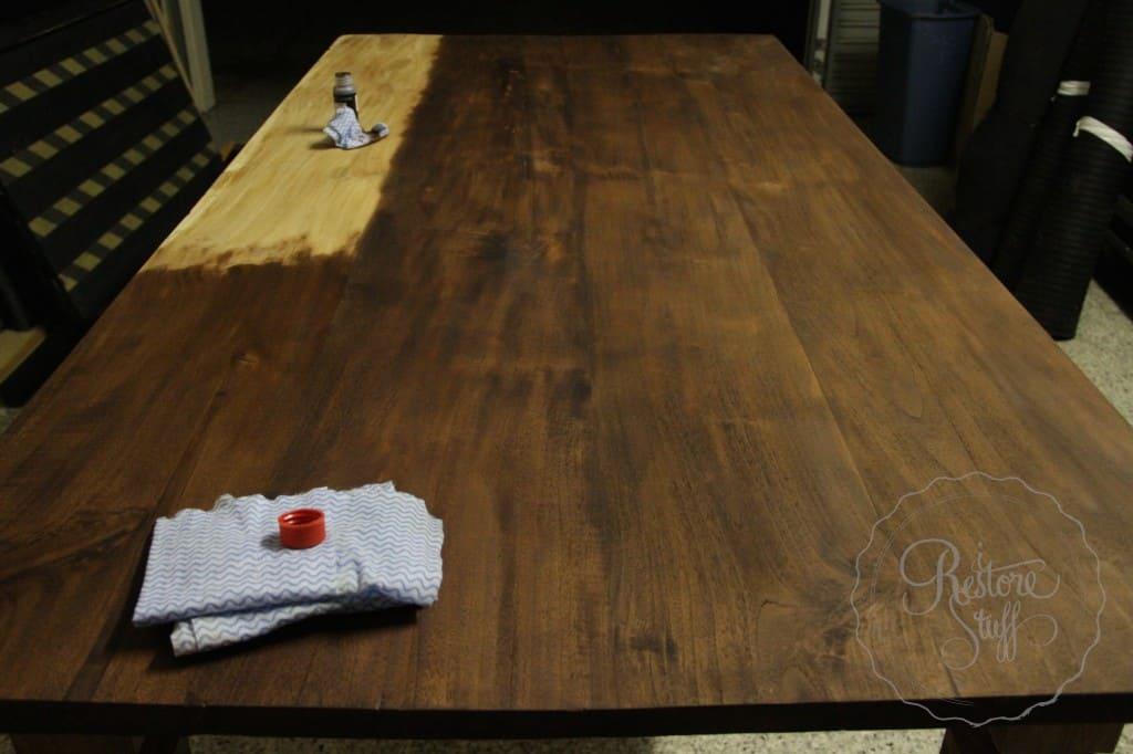 Simon table 01 13