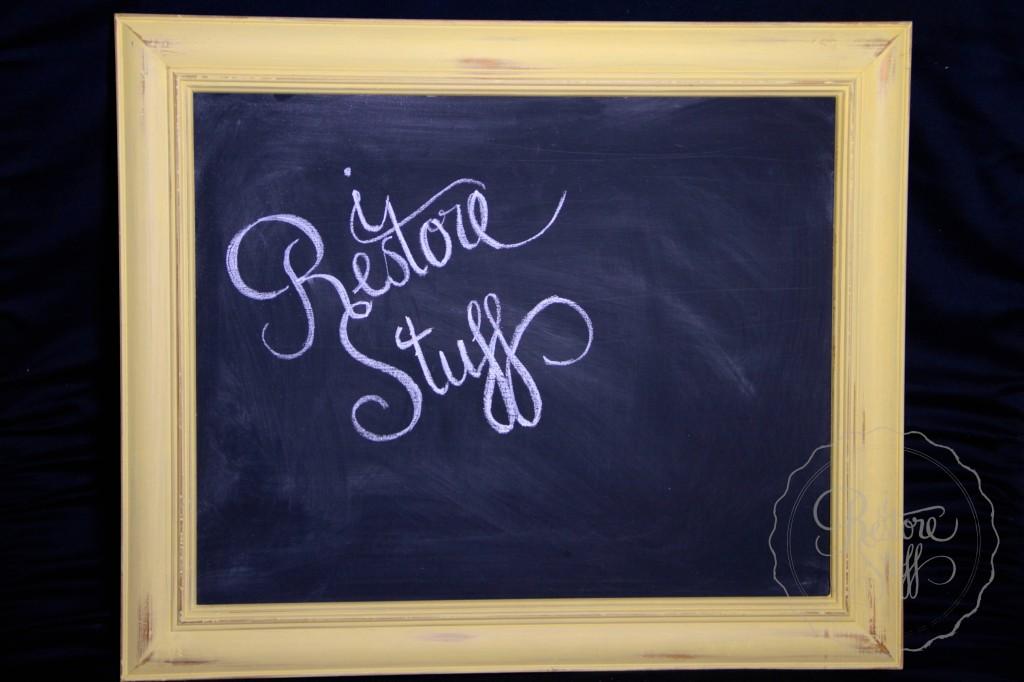 chalkboards 2