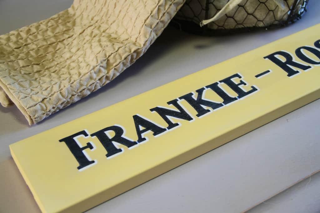 Frankie-Rose 8