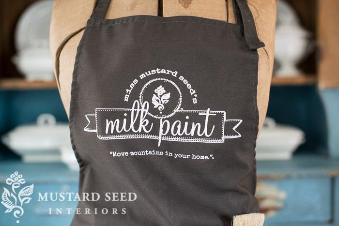 miss-mustard-seed-0384
