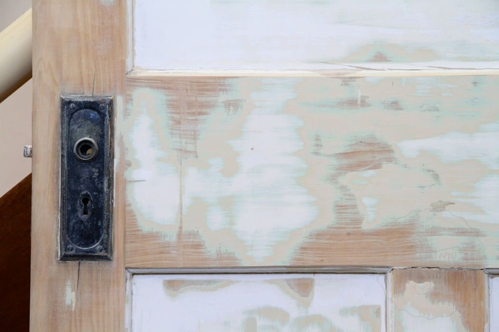 Door 2 (1)