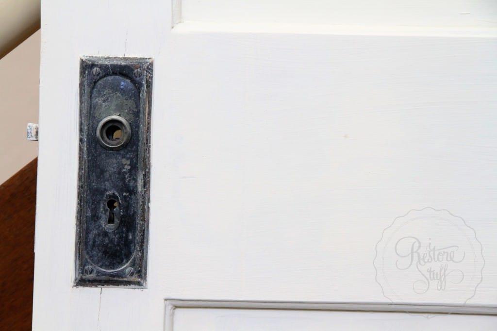 Door 5 (1)