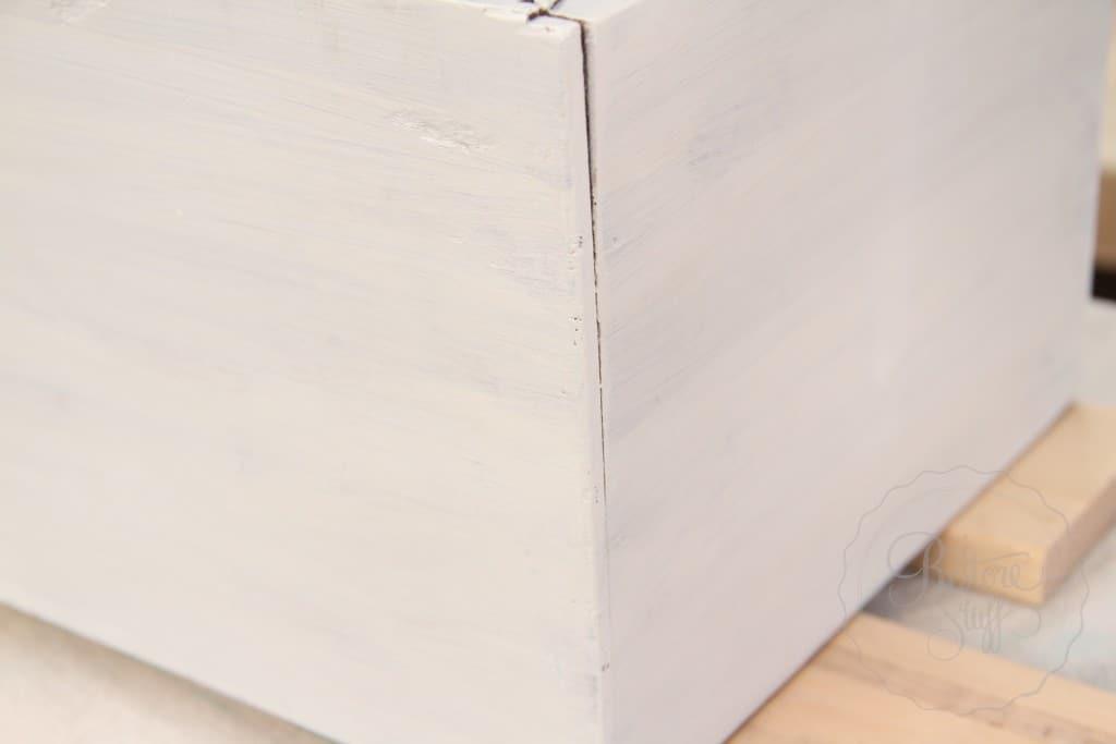 Fusion Paint Box 10