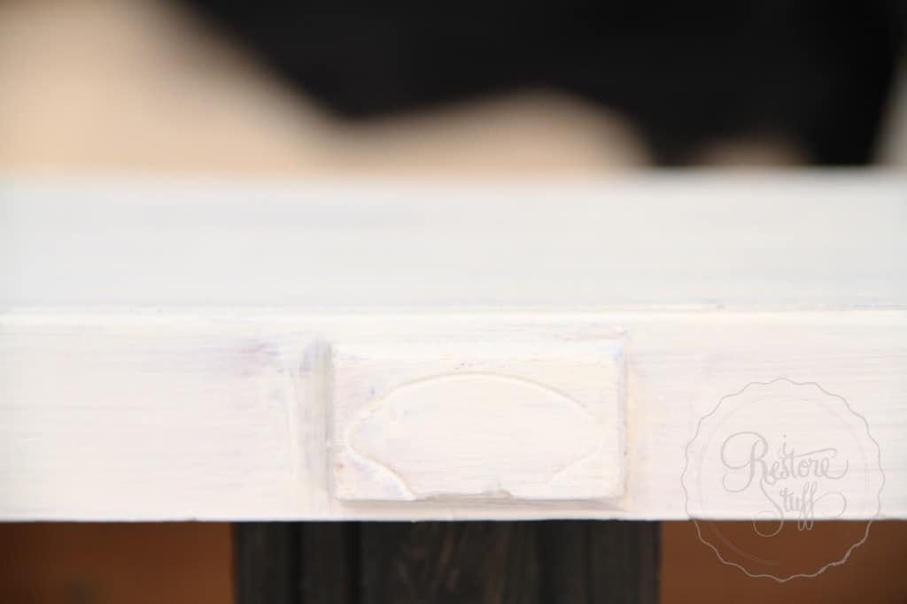 Fusion Paint Box 11