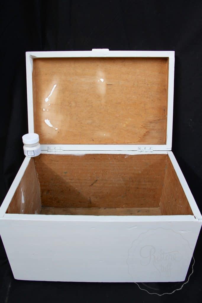 Fusion Paint Box 15