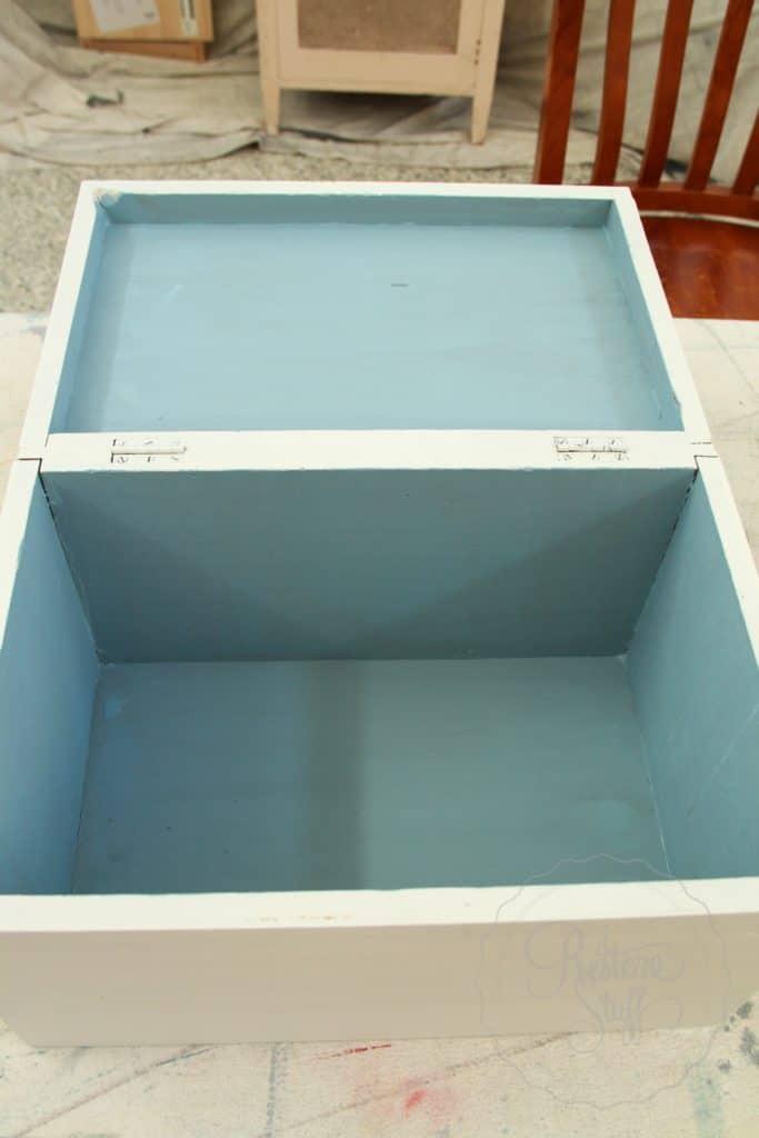 Fusion Paint Box 19