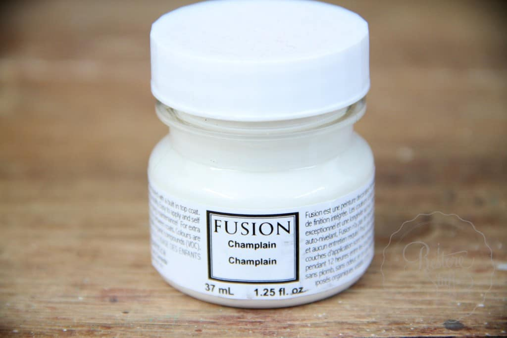 Fusion Paint Box 2