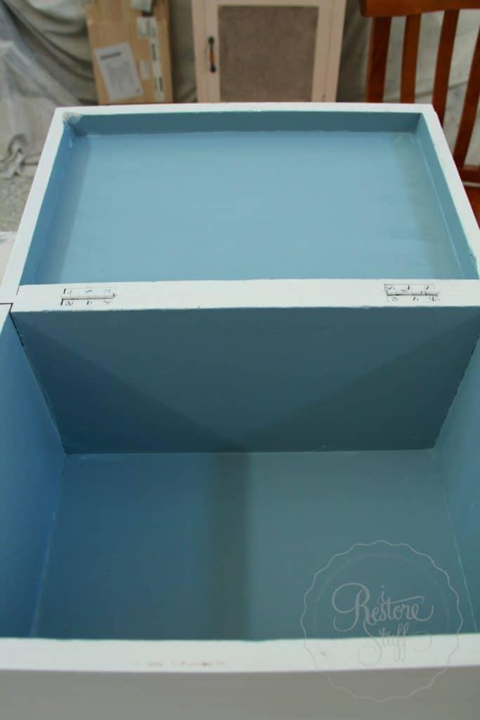 Fusion Paint Box 21