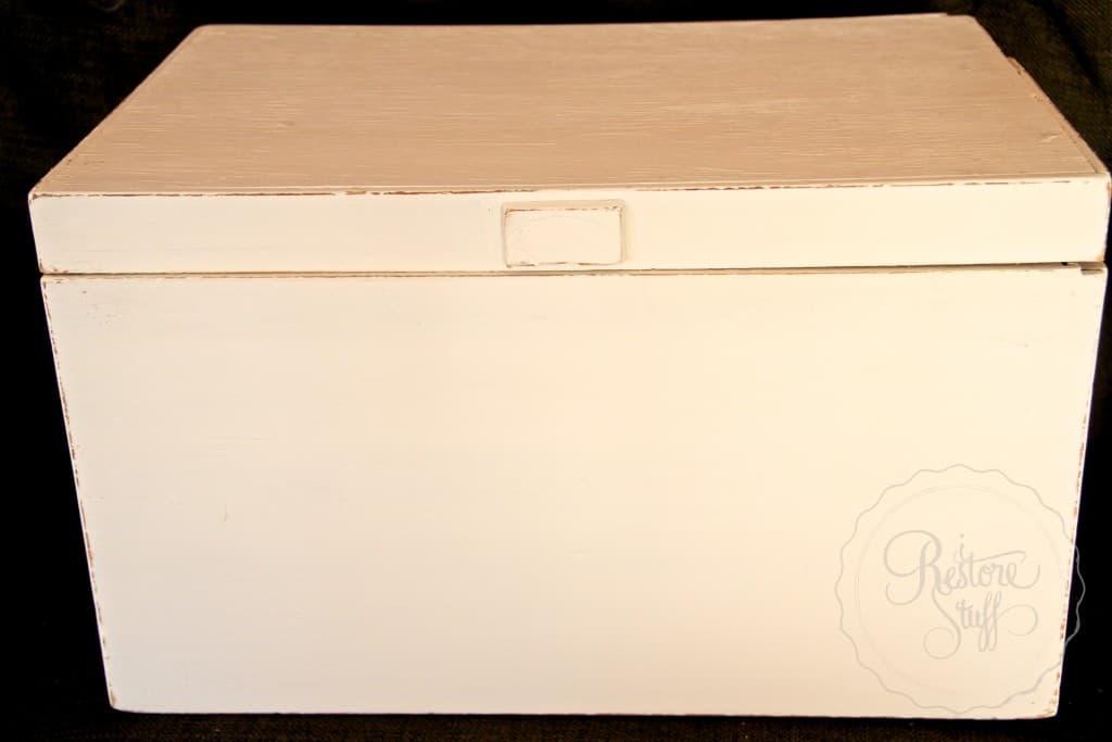 Fusion Paint Box 23