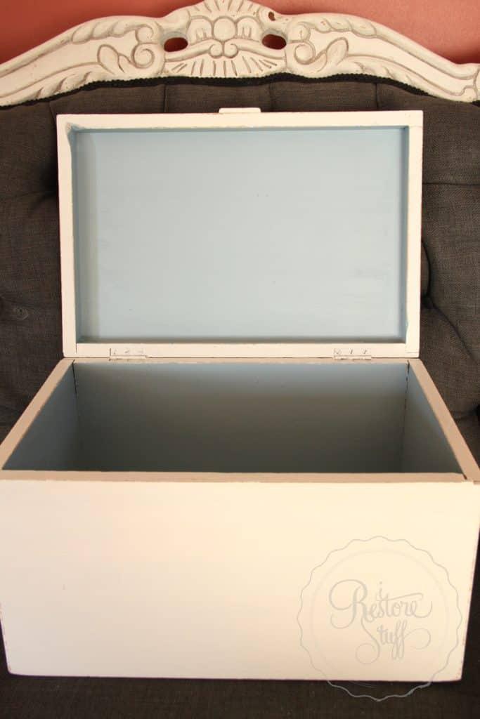 Fusion Paint Box 24