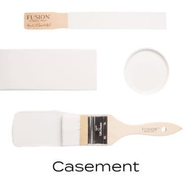 Casement Fusion