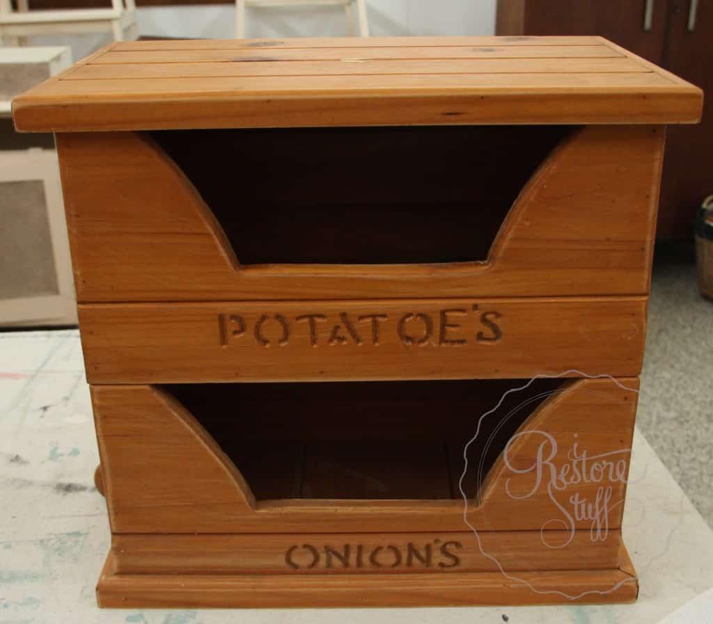 potato box 1