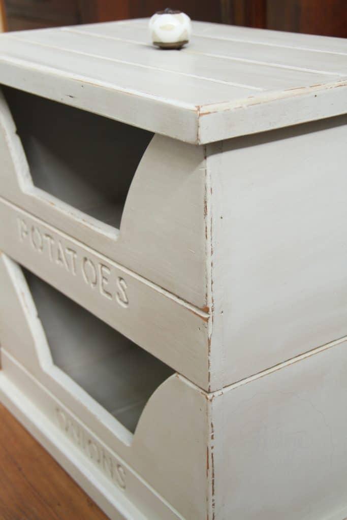 potato box 29
