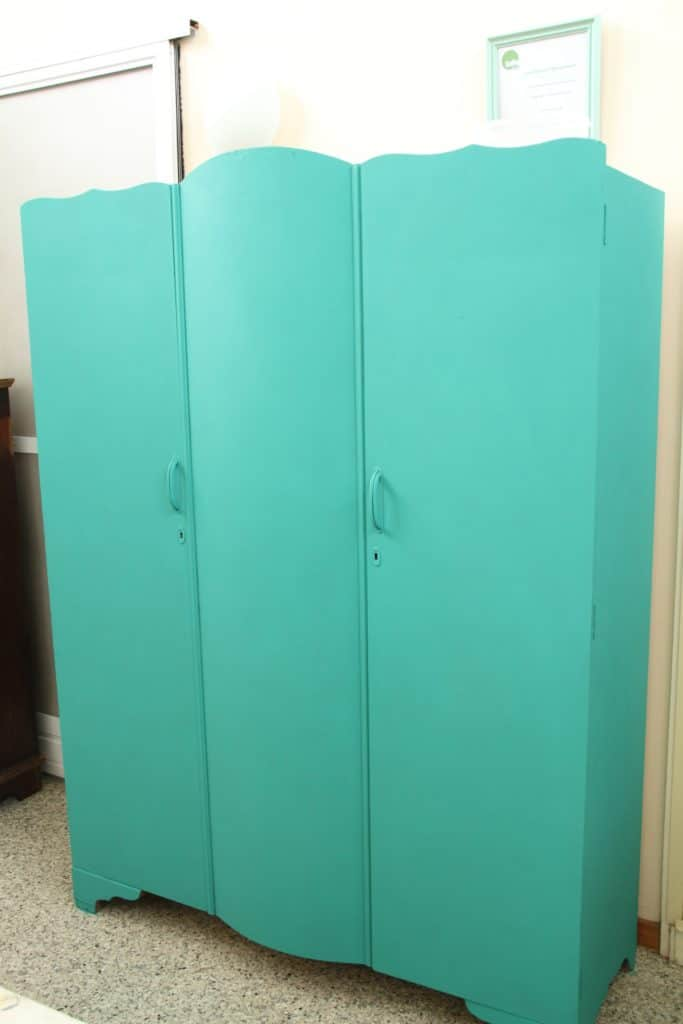 ASCP Florence wardrobe 3