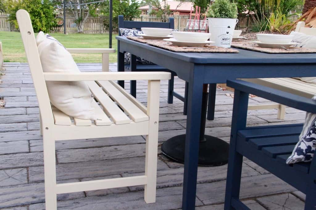 outdoor set finished 13