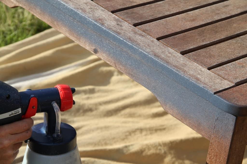 outdoor set spraying 21