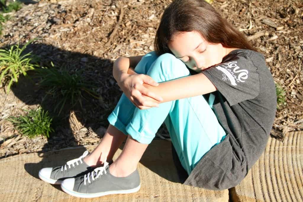 Ash - Tori Canvas shoes 15