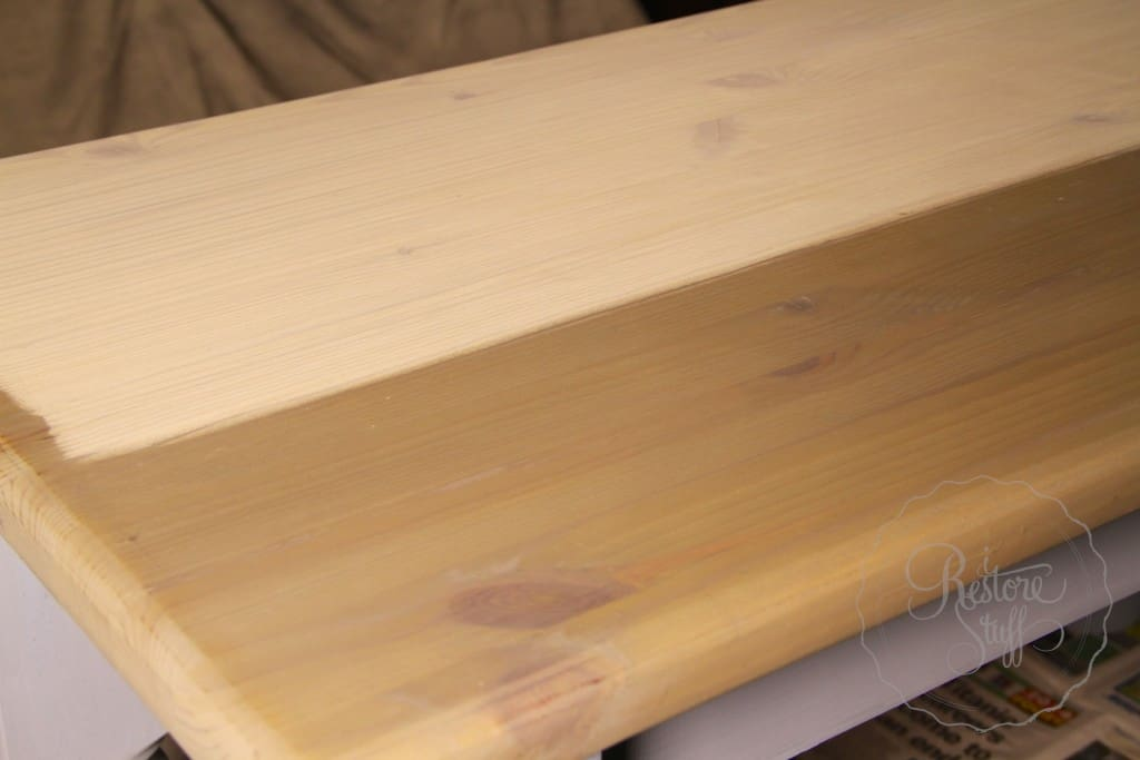 Bergere Coffee table 8
