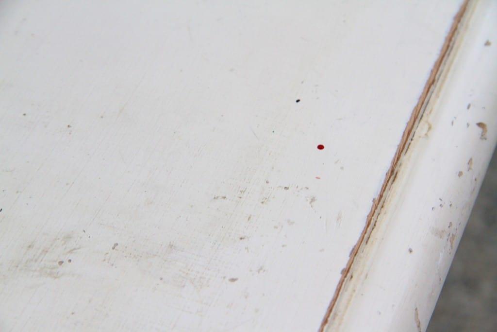 Sterling study desk copper knobs4