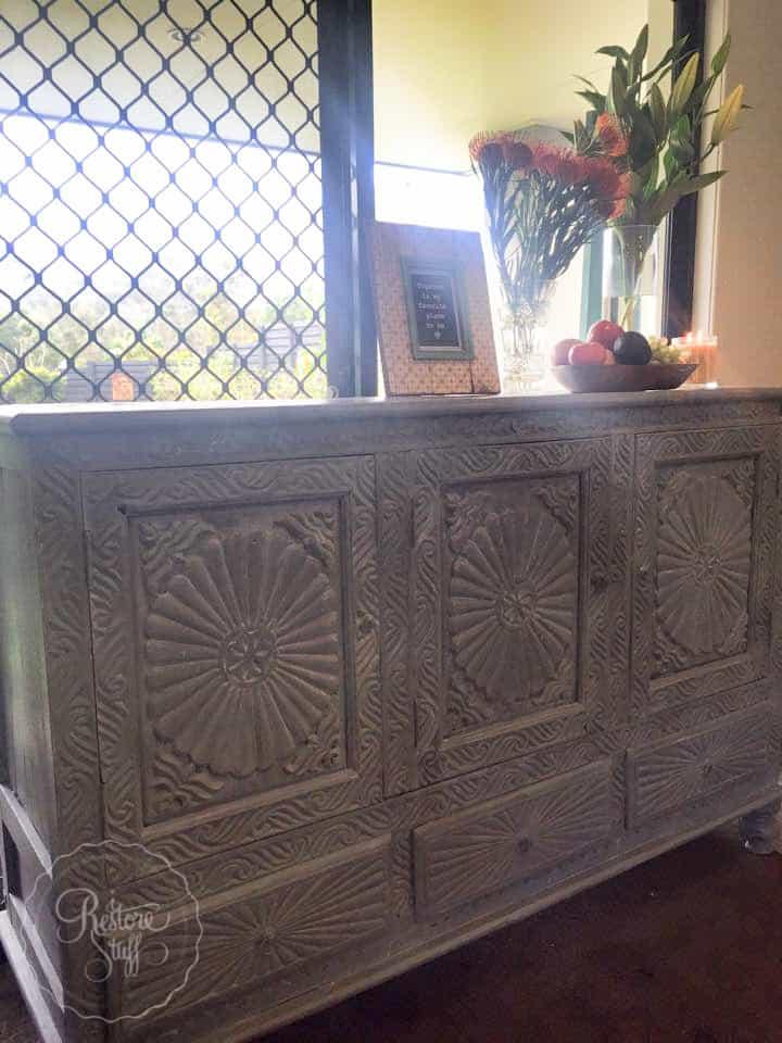 Bali Cabinet--3