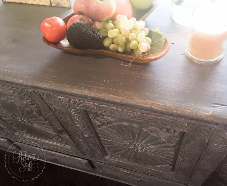 Bali Cabinet--4